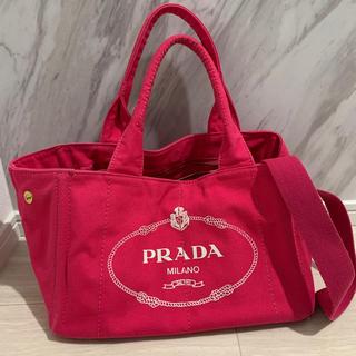 PRADA - PRADA バッグ