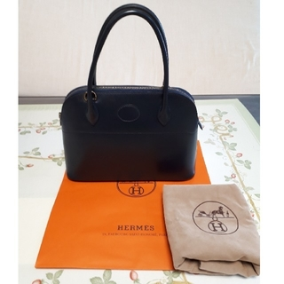 Hermes - エルメス ボリード27