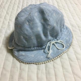 センスオブワンダー(sense of wonder)のセンスオブワンダー  帽子 (帽子)