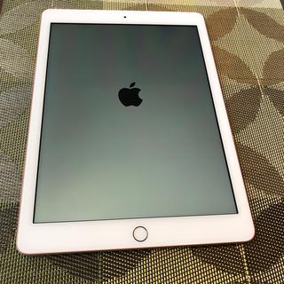 Apple - iPad6世代 ジャンク