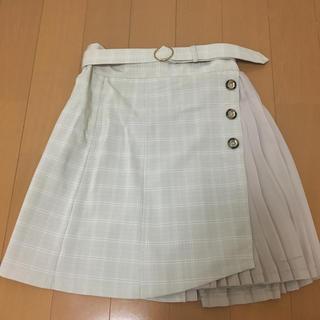 ByeBye - レディース スカート