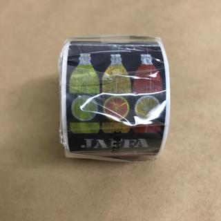 エムティー(mt)のカモ井 mt × エリック・ブルーン ポスター(テープ/マスキングテープ)