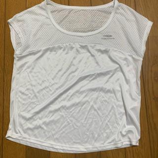 ティゴラ(TIGORA)のティゴラ Tシャツ(ウェア)