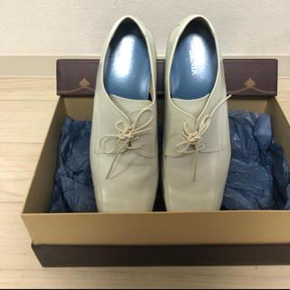 ベニル 27センチ(ドレス/ビジネス)
