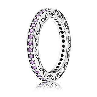 Pandora  Eternity レディース リング(リング(指輪))