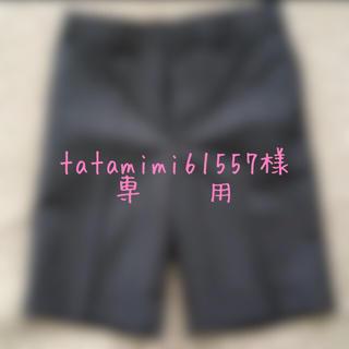 ミキハウス(mikihouse)のtatamimi61557様専用(ドレス/フォーマル)