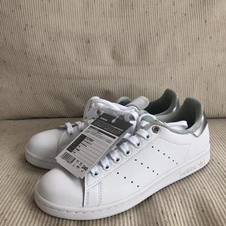 adidas - ★超可愛いスタンスミス ★