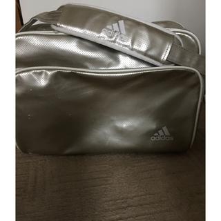 adidas - アディダス   ショルダー バッグ