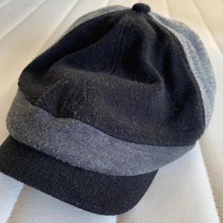 ビームス(BEAMS)のBEAMSハンチング(ハンチング/ベレー帽)