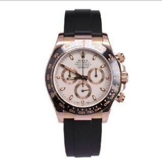 ROLEX - 腕時計機械自動巻き