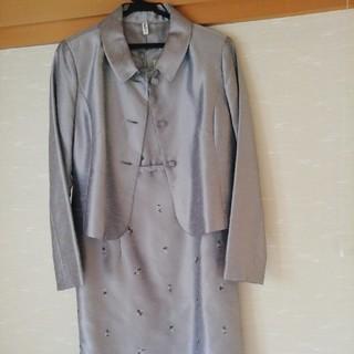 ローラアシュレイ(LAURA ASHLEY)のセレモニー スーツ(スーツ)