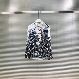 ディオール(Dior)の新品 Dior  シャツ (シャツ)