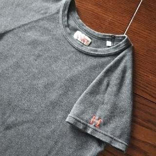 ハリウッドランチマーケット(HOLLYWOOD RANCH MARKET)のHRMARKET Tシャツ(Tシャツ(半袖/袖なし))