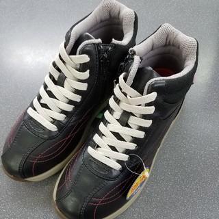 ムーンスター(MOONSTAR )の新品防水ブーツ(ブーツ)