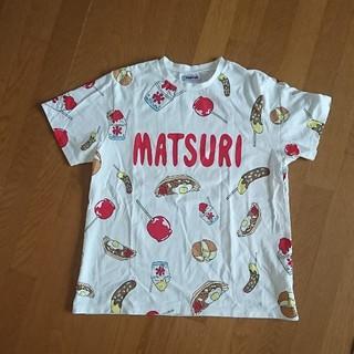 プニュズ(PUNYUS)のプニュズ / Tシャツ(Tシャツ(半袖/袖なし))