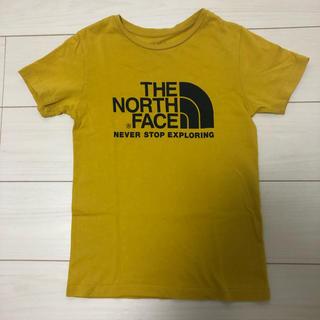 ザノースフェイス(THE NORTH FACE)のTNF ノース Tシャツ(Tシャツ/カットソー)