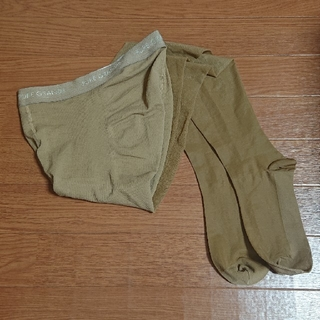 DIANA - ダイアナ ★ストッキング★ピュアグランデ