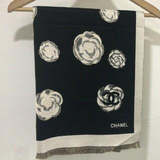 CHANEL - レディース スカーフ+スカーフ CHANEL シャネル