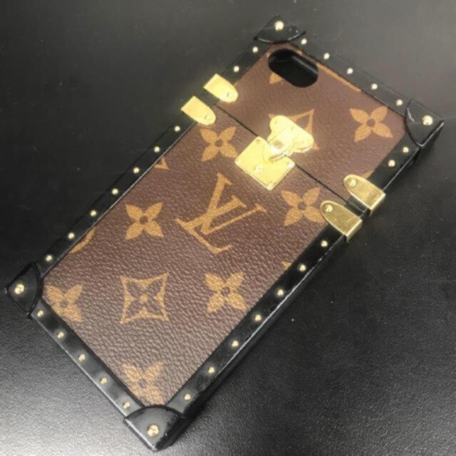 グッチ iPhone 11 Pro ケース 財布型 、 VERSACE iphonex ケース 財布型