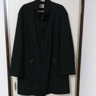 アルマーニ コレツィオーニ(ARMANI COLLEZIONI)のお値下げ コート アルマーニ(ステンカラーコート)