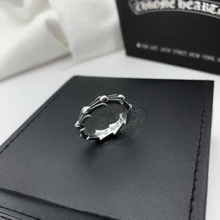 Chrome Hearts - Chrome Hearts 指輪