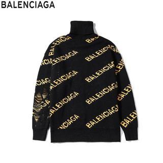 Balenciaga - [2枚12000円になります 送料込み] セーター ニット