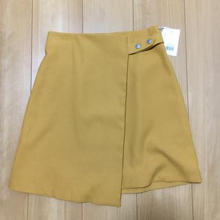MURUA - MURUA スカート 新品
