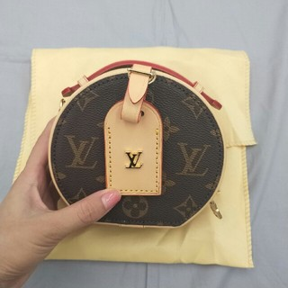 LOUIS VUITTON - ☆ LV ☆ ルイヴィトンショルダーバッグ