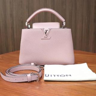 LOUIS VUITTON - 美品  ショルダーバッグ