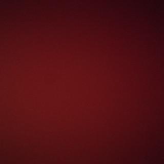 ムジルシリョウヒン(MUJI (無印良品))の無印良品 ネイルケアオイル  甘皮ケアオイル 2本セット☆(ネイルケア)