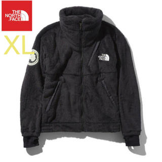 THE NORTH FACE - The North Face アンタークティカ バーサロフト ジャケット