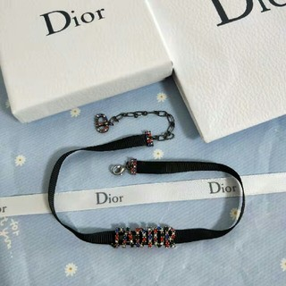 Dior - Dior チョーカー