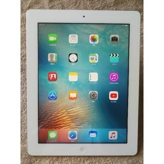 iPad - iPad 2 第ニ世代 32GB