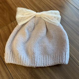 Branshes - ブランシェス☆ベビー ニット帽