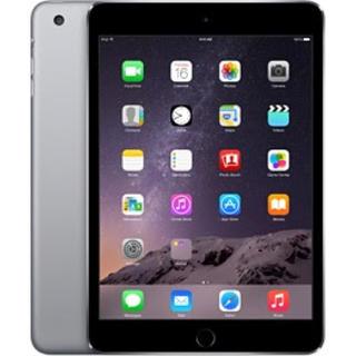 Apple - iPadmini3 128GB
