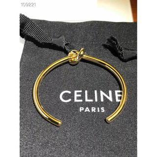 celine - Celineブレスレット