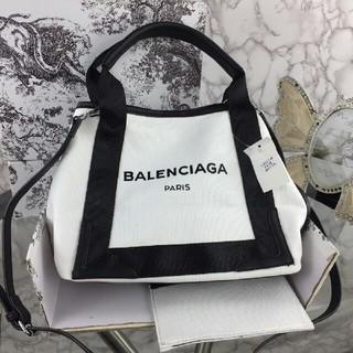 Balenciaga - 超美品 Balenciaga ショルダーバッグ