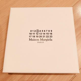 Maison Martin Margiela - マルジェラ香水 3本セット REPLICA