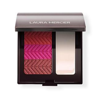 laura mercier - ローラメルシエ  パウダーリップ ニューヨーク