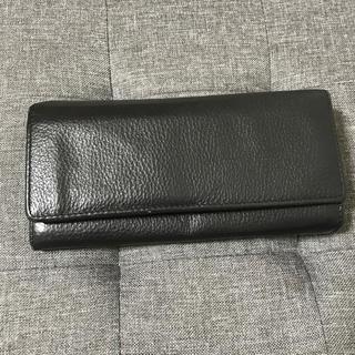 マリメッコ(marimekko)の* マリメッコ 長財布 *(財布)