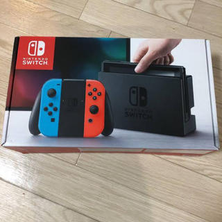Nintendo Switch - 任天堂スイッチ 値下げ可能