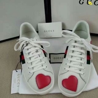 Gucci - GUCCI スニーカー  22.5-27.5cm