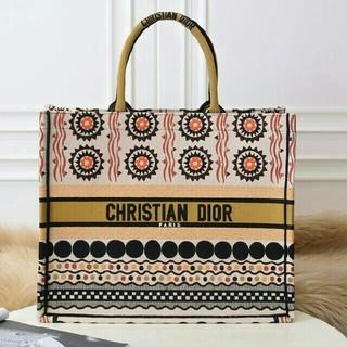 Christian Dior - 新品未使用 Dior ハンドバッグ