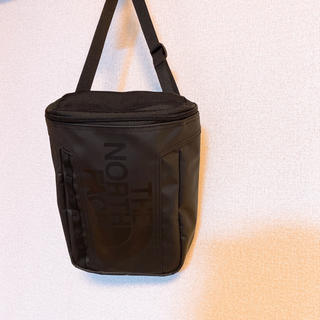 THE NORTH FACE - the north face fuse box pouch バッグ