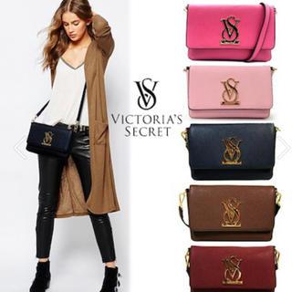 ヴィクトリアズシークレット(Victoria's Secret)のヴィクトリアズシークレット バック(ショルダーバッグ)