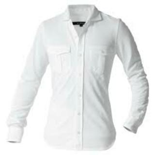 シャツ(Tシャツ(長袖/七分))