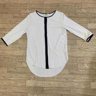 DES PRES - デプレ シャツ