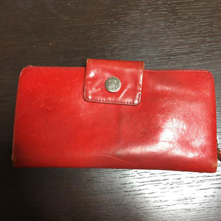 フレームワーク(FRAMeWORK)のFramework  長財布(財布)