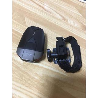 USB充電式 自転車 ライト TOMOUNT 激安(その他)