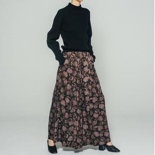 Ameri VINTAGE - 新品 タグ付き CASA FLINE  カーサフライン パンツ